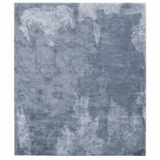 Modern Rug Design Rugs Modern Intentions Shop Modern Rugs