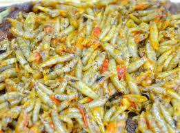 recette de cuisine r nionnaise 22 best recettes antillaises créoles images on caribbean
