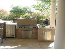 kitchen patio ideas kitchen chic backyard kitchen ideas backyard kitchen design ideas