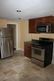 Kitchen Cabinets Albany Ny by 31 S Lake Ave 5 For Rent Albany Ny Trulia