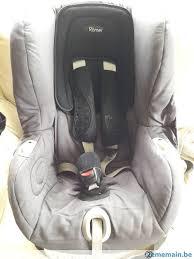siege auto 9 18 kg siège auto römer versafix 9 18 kg couleur grise a vendre 2ememain be