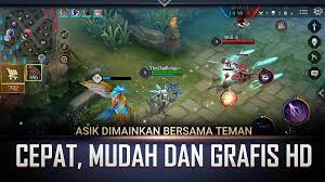 aov wallpaper garena aov arena of valor action moba android apps on google play