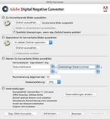 converter raw adobe dng converter camera raw mac 10 3 0 933 download