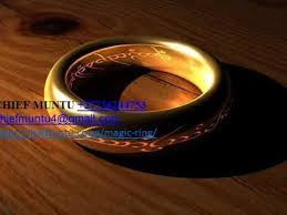 magic power rings images Masonic rings magic rings for money business success and jpg