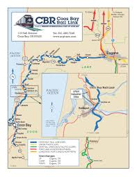 Map Of Central Oregon by Charleston Marina Complex U2014 Port Of Coos Bay Oregon U0027s Seaport