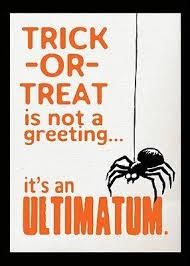 24 best halloween ideas images on pinterest halloween ideas