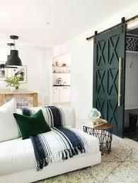 livingroom wall ideas 13 most popular accent wall ideas for your living room wall ideas