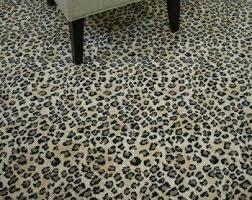 Scotchgard Wool Rug 35 Best Animal Print Carpet Rugs U0026 Runners Images On Pinterest