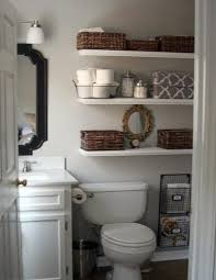bathroom wall shelf ideas bathroom wall shelf ideas elmwood modular shelf diy bathroom