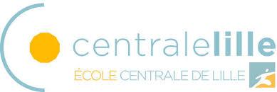 Cole Centrale De Lille Centralizando Centrale Lille