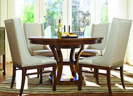 dining room small dining room chairs enlivened modern