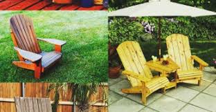Homemade Adirondack Chair Plans 23 Free Diy Porch Swing Plans U0026 Ideas To Chill In Your Front Porch