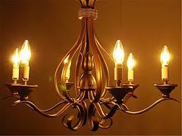 7 best bonlux led candelabra bulb images on pinterest candles