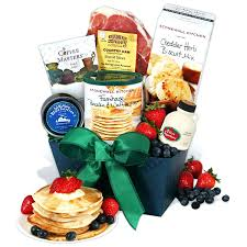 Gourmet Gift Baskets Coupon Vancouver Island Gift Basket Company Baby Gifts Gift Baskets Com