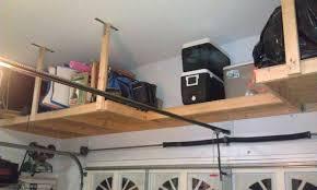 overhead storage units u2013 sequoiablessed info