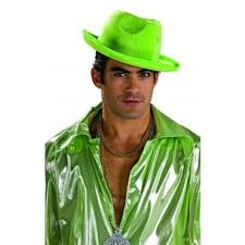 Pimp Halloween Costumes Pimps U0026 Hos Costumes U0026 Accessories Halloween Costumes 4u