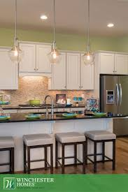 used kitchen cabinets maryland 71 best kitchens images on pinterest kitchen ideas winchester