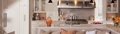 Colorado Kitchen Design by Colorado Kitchen U0026 Bath Montrose Co Us 81401