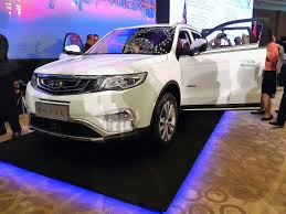 geely the geely proton deal and what u0027s possible autoworld com my