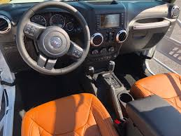 jeep audio 2017 jeep wrangler unlimited rubicon lifted leather hardtop armor