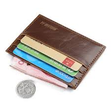 Business Cards Mini Online Buy Wholesale Mini Business Cards From China Mini Business
