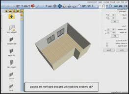 home design software windows 3d home design windows 7 windows 7 home design software house