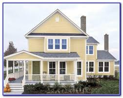 House Exterior Painting - best color for house exterior paint painting home design ideas