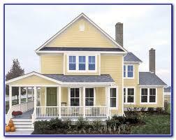 exterior house colors 2017 best color for house exterior paint painting home design ideas