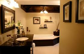 color ideas for bathroom bathroom accents decoration ideas for walls green decorating