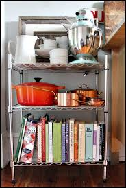 kitchen kitchen wire shelving units prefab kitchen cabinets small