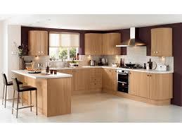 cuisine en bois design cuisine bois design best pied de table basse design lgant