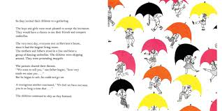 harrison loved his umbrella u2013 new york review books