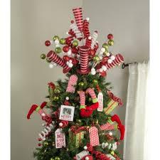 floral sprays u0026 picks christmas craftoutlet com
