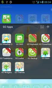 go themes apps apk free islamic go launcher theme app apk download for android getjar