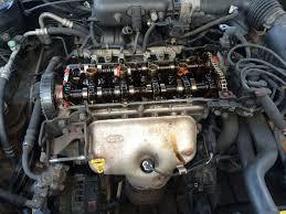 hyundai tucson timing belt 2002 hyundai coupe 1 6 timing belt chain replacement part 2