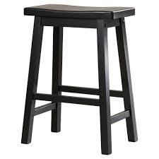 marvellous bar stools high definition decoreven
