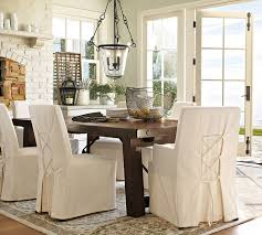 Best Dining Room Love Images On Pinterest Dining Room - Dining room chair slipcover patterns