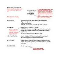 Resume Sample For College Students Still In College by Grad Resume Sample Pertaining To Paralegal Resume Sample