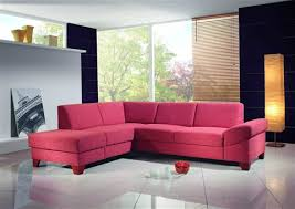 Upholstery Cleaning Perth Upholstery Deep Cleaning Perth