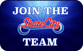 rapid city sd halloween events skate city sd