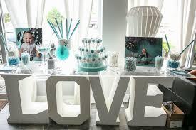 table rentals nj letter table rentals nj ny ct new jersey new york s wedding dj