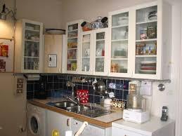 image de placard de cuisine placard suspendu cuisine maison et mobilier d intérieur