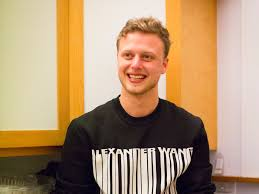 12 best future of money jeremy gardner became a bitcoin millionaire before age 30 bi