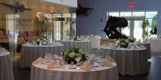 Wedding Venues In Delaware Rustic Wedding Venues In Delaware Ohio Finding Wedding Ideas