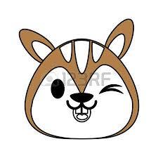 chipmunk cartoon images u0026 stock pictures royalty free chipmunk