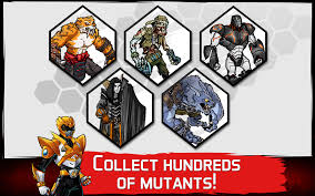 mutants genetic gladiators apk mutants genetic gladiators gudang android apptoko