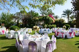 Outdoor Wedding Venues Gorgeous Outdoor Wedding Venues In Cairo