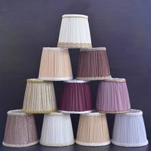 Lampshades For Chandeliers Chandeliers Lamp Shades Promotion Shop For Promotional Chandeliers
