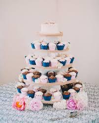 209 best dessert table images on pinterest beautiful dream