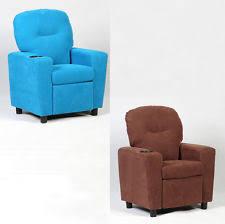 Elmo Sofa Chair Kids And Teens Sofas Ebay
